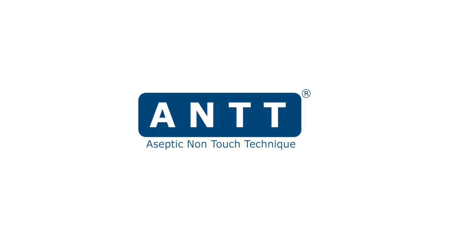 The Official Aseptic Non Touch Technique eLearning Course